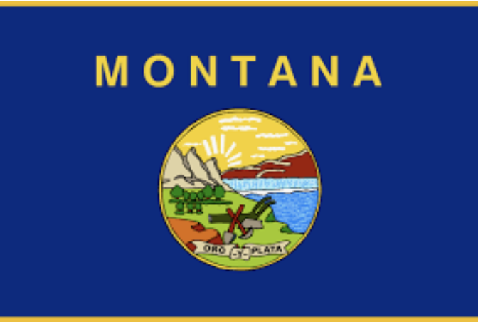 short term copier rentals malta montana
