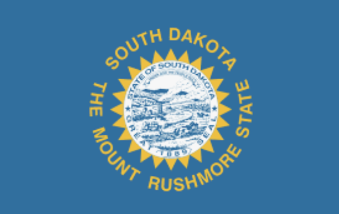 short term copier rentals crooks south dakota